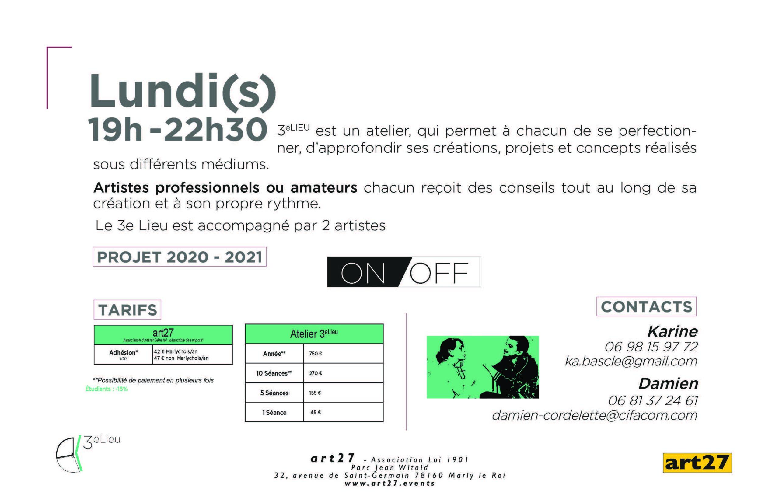 PLAQUETTE_3emeLieu_Page_2